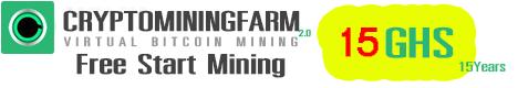 best cloud mining company